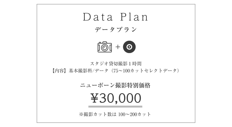 データプラン